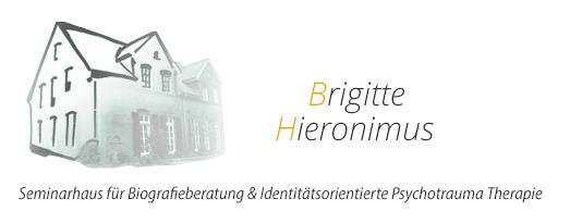 Brigitte Hieronimus